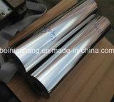 di alluminio della famiglia di alta qualità Rolls