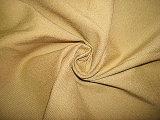 Tessuto tinto saia dello Spandex del poliestere del cotone del ringrosso