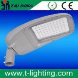 Fabricante de la buena calidad de la lámpara Ml-Hc del camino de la luz de calle de la UL TUV LED de RoHS del Ce 60-150watts