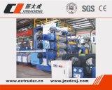 Correa de máquina de producción de PET 1-4