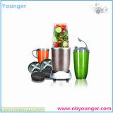 Juicer de la fruta de 1000W Nutri