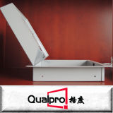 천장 건식 벽체 AP7110를 위한 화재에 의하여 평가되는 접근 승강구