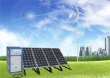 Bestes Qualitäts-und Preis-Solar Energy System für Haus (CER MCS TUV-Iec-RoHS)