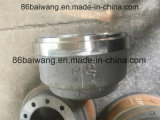 Scania 시리즈를 위한 트레일러 브레이크 드럼 157676