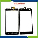 Экран касания для экрана Myphone LCD