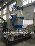 Haute machine en caoutchouc technique de malaxeur (CE&ISO9001)