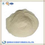 Gum Xanthan para aplicações de perfuração de petróleo