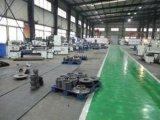 Koppeling de van uitstekende kwaliteit van de Ketting voor Industrie