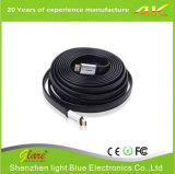 Hdcp 2.2 lang 100FT/30m Kabel HDMI