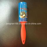 Изготовленный на заказ Design Convenient Lint Roller для Pet Hair