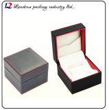 Luxus-und Form-Geschenk Box-Sy015
