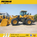 販売のための真新しい機械トラクター農業L956f
