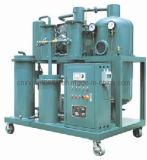 윤활유 기름 정화 기계 (TYA-100)