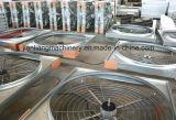 Jlch Seriehängender Cow-House industrieller Ventilationexhaust Ventilator