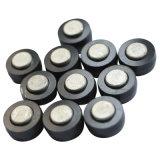 Pièces d'auto 50A, bouton automobile Arl501 de fil de redresseur de diode 50-1300V