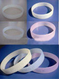 UVfarben-Änderungs-Silikon-Band-fördernde Geschenke