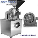 Pulverizer van de Machine van de Maalmachine van de Mijnbouw van het Ijzererts Plastic