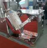 Sbh Serie alta qualità della Cina Pharmaceutical Tumbler Blender