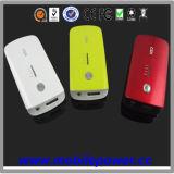 Téléphones et ordinateurs portables de puissance (JYY-S21)