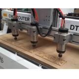 Сброс, режа деревянный маршрутизатор CNC