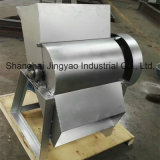 Máquina do triturador de gelo de personalização do triturador de gelo Maker triture gelo bloqueie