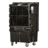 Refrigerador de aire portable evaporativo móvil del refrigerador de aire