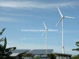 바람 농장을%s 20kw 영구 자석 바람 터빈 발전기 세트