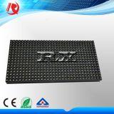 Al aire libre del LED Señal / panel de la pantalla LED / LED de la pantalla de visualización de texto Desplazamiento Valla publicitaria electrónica LED Board