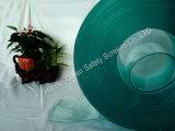 Cortinas Polar Clear PVC Strip