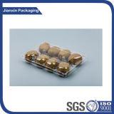 Польза еды и любимчик пластмассы материальный принимают отсутствующую коробку салата