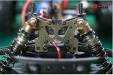 2.4G 1/10. schwanzloses RC Auto der Geschwindigkeit-4 der Rad-