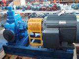 Chinesische Fahrwerk-Schmieröl-Pumpe des Lieferanten-KCB Hydralic