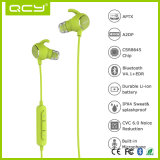 Bluetoothのヘッドセット、Bluetoothのヘッドホーン、Bluetooth Earbudの無線イヤホーン