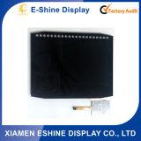Custom/petit/grand/7 pouces/16X2/couleur TFT de caractères/graphique/tableau de bord/moniteur LCD affiche les fabricants avec écran tactile