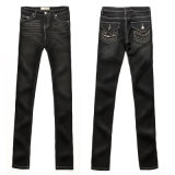 De la mujer Jeans (P16062)