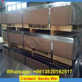 Legierungs-Aluminium-Blatt des Aluminium-H112 H18 H24 H32 3105/3004/3005/3003