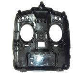 Черный корпус контроллера пресс-формы