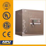 Accueil de l'acier et l'Offce économique sûr (BGX-BD-45LRII)