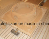 Машина Wa-48 оси Woodworking 4 CNC