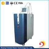 longue machine de liposuccion de laser de ND YAG du pouls 1064nm