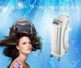 Ringiovanimento della pelle di Elight RF+IPL di aggiornamento (V-300)