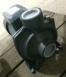 0.75kw /1HP Hf/5bの単一フェーズの農業の潅漑の遠心水ポンプ