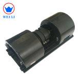 고품질 또는 고속 /24V DC 모터 또는 증발기 송풍기