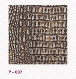 L'impression de l'écran Tôles en acier inoxydable (AISI 201/202/304/316/™ 430/410)