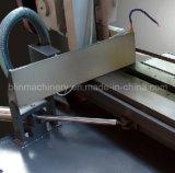 수평한 회전하는 테이블 악대는 보았다 (BL-HDS-J50R/65R)) (고품질)