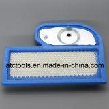 Luftfilter 11013-7033 Kawasaki-11013-7002 für Fh451V Fh500V Fh580V
