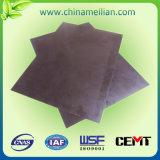 Polyimideのガラス繊維の変圧器の絶縁体によって薄板にされるシート