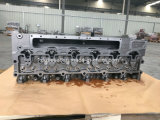 OEM 3802466 van Cummins de Assemblage van de Cilinderkop van de Dieselmotor van het Graafwerktuig 6CT