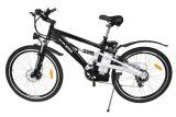 """Holandesa 26"""" hombre de la montaña bicicleta eléctrica con EN15194 Aprobación (JB-TDE05Z)"""