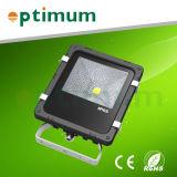 Mini projecteur à LED haute luminosité 10 W pour les panneaux